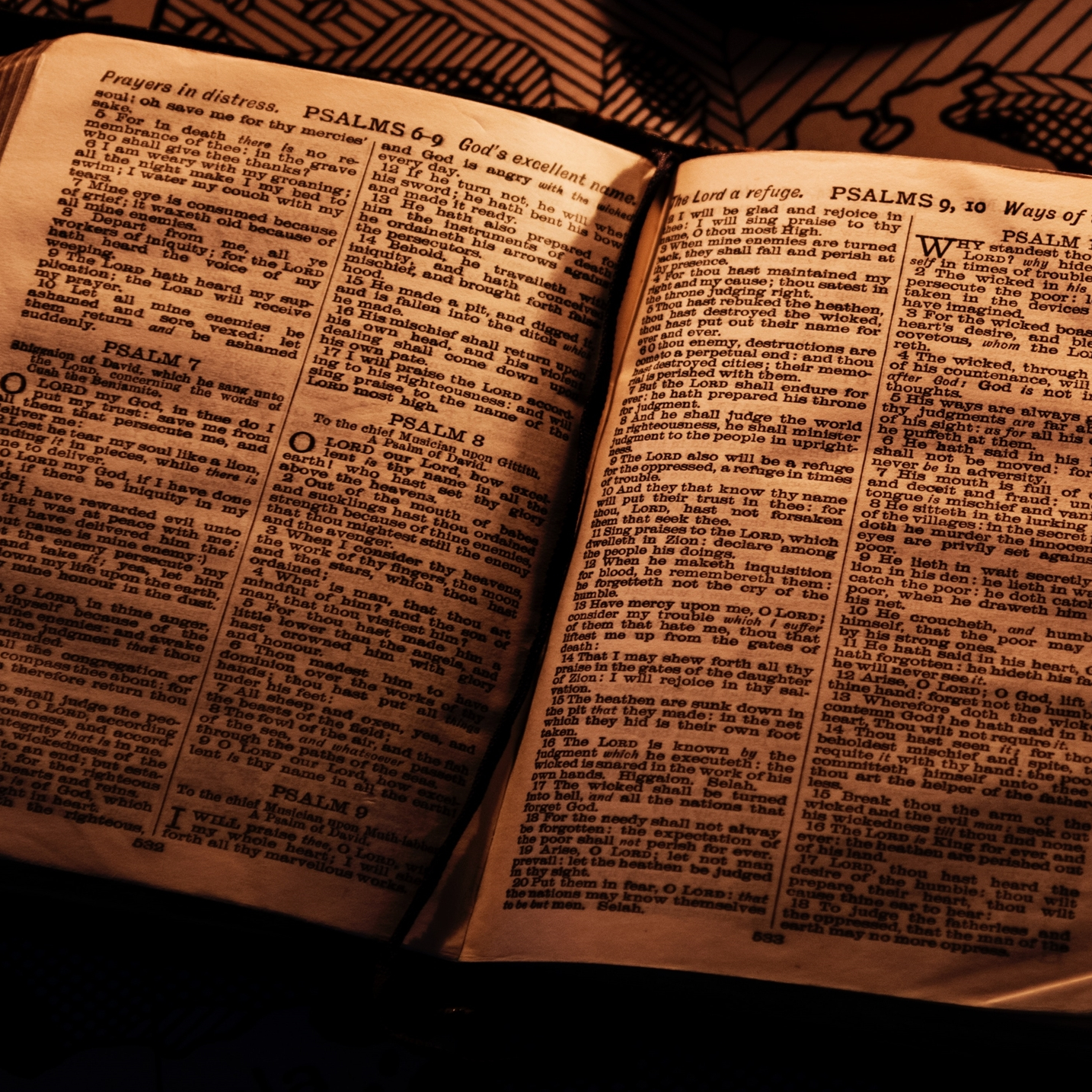 cropped-aerial-belief-bible-1437872use ofr hearder